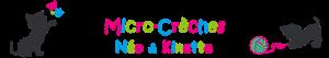 neo-et-kinette-microcreches à Ivry